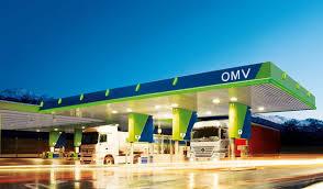 OMV-Tankstelle1